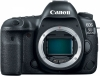 CANON Eos 5D Mark IV Body (Angebot 2)