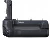 CANON WFT-R10B Wireless File Transmitter...