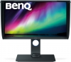 BENQ SW271 IPS LED-Monitor 27 Zoll