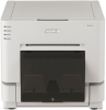 DNP DS RX1HS Thermosublimationsdrucker (...