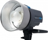 ELINCHROM D-Lite RX One #20485