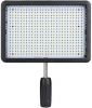 GODOX LED Panel 500W für Video (Neuheit...