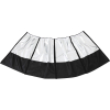 GODOX Skirt for CS-85D Latern Softbox (N...