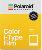 POLAROID ORIGINALS Sofortbildfilm White ...