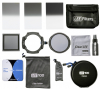 LEE FILTERS 100mm Deluxe Kit Mark II (Ne...