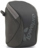 LOWEPRO Etui Dashpoint 20 grau