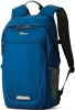 LOWEPRO Hatchback BP 150 AW II blau/grau...
