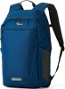 LOWEPRO Hatchback BP 250 AW II blau/grau...
