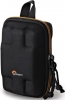 LOWEPRO Etui Dashpoint AVC 40 II (Aktion...