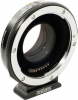 METABONES Speed Booster Ultra T Canon EF...