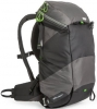 MINDSHIFT Gear Rotation 180° Rucksack P...