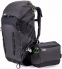 MINDSHIFT Gear Rotation 180° Rucksack H...
