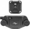 PEAK DESIGN Capture Kamera Clip V3 mit S...