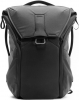 PEAK DESIGN Rucksack Everyday Backpack 2...