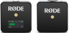 RODE Wireless Go Kit