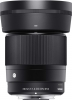 SIGMA 30mm 1:1.4 DC DN Contemporary Sony...