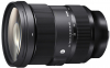 SIGMA 24-70mm 1:2.8 DG DN Art Sony E-Mou...