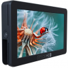 SMALLHD Focus 5 Zoll HDMI Touchscreen Mo...
