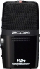 ZOOM H2n Portabler Audio-Recorder